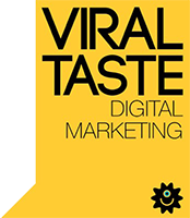 Viral Taste Digital Marketing