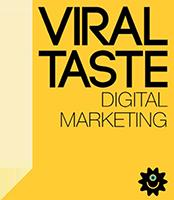 logo_viraltaste